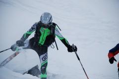 skialprace-ahrntal-2012-3-078