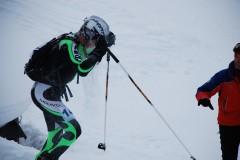 skialprace-ahrntal-2012-3-079