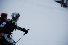 skialprace-ahrntal-2012-3-080