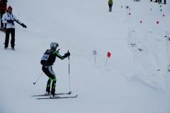 skialprace-ahrntal-2012-3-081