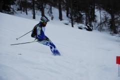 skialprace-ahrntal-2012-3-082