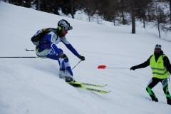 skialprace-ahrntal-2012-3-083
