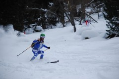 skialprace-ahrntal-2012-3-084