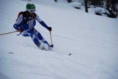 skialprace-ahrntal-2012-3-085