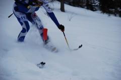 skialprace-ahrntal-2012-3-086