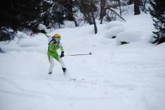 skialprace-ahrntal-2012-3-087