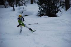 skialprace-ahrntal-2012-3-088