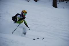skialprace-ahrntal-2012-3-089