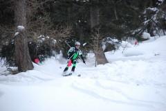 skialprace-ahrntal-2012-3-091