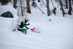 skialprace-ahrntal-2012-3-092