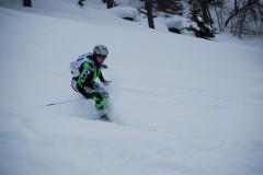 skialprace-ahrntal-2012-3-093
