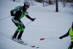skialprace-ahrntal-2012-3-094