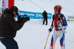 skialprace-ahrntal-2012-3-095
