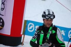 skialprace-ahrntal-2012-3-096