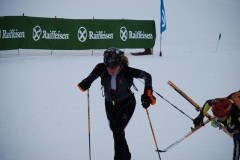 skialprace-ahrntal-2012-3-098