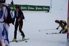 skialprace-ahrntal-2012-3-099