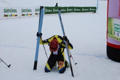 skialprace-ahrntal-2012-3-102