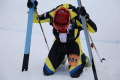skialprace-ahrntal-2012-3-103