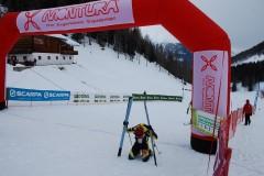 skialprace-ahrntal-2012-3-104