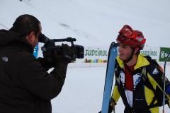 skialprace-ahrntal-2012-3-106