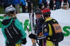 skialprace-ahrntal-2012-3-107