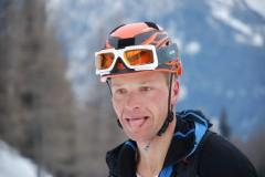 skialprace-ahrntal-2012-3-108