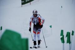 skialprace-ahrntal-2012-3-109