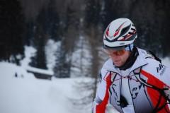 skialprace-ahrntal-2012-3-110