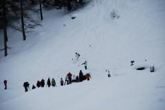 skialprace-ahrntal-2012-3-113