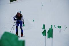 skialprace-ahrntal-2012-3-114