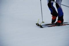 skialprace-ahrntal-2012-3-115