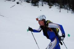 skialprace-ahrntal-2012-3-116