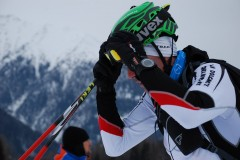 skialprace-ahrntal-2012-3-117