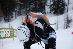 skialprace-ahrntal-2012-3-118
