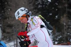 skialprace-ahrntal-2012-3-120