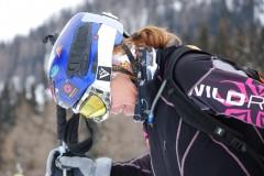 skialprace-ahrntal-2012-3-122