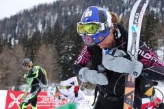 skialprace-ahrntal-2012-3-123