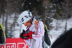 skialprace-ahrntal-2012-3-124
