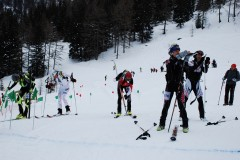 skialprace-ahrntal-2012-3-125