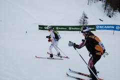 skialprace-ahrntal-2012-3-126