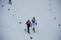 skialprace-ahrntal-2012-3-127