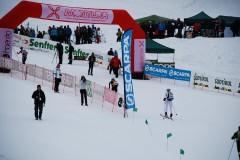 skialprace-ahrntal-2012-3-128