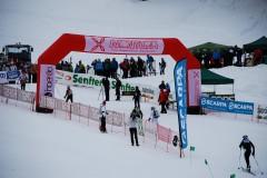 skialprace-ahrntal-2012-3-129