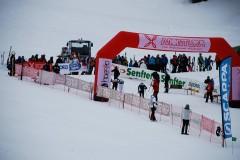 skialprace-ahrntal-2012-3-130