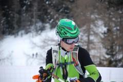 skialprace-ahrntal-2012-3-133