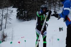 skialprace-ahrntal-2012-3-136