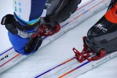 skialprace-ahrntal-2012-3-138