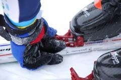 skialprace-ahrntal-2012-3-139