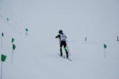 skialprace-ahrntal-2012-3-140