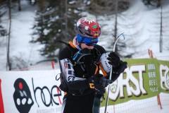 skialprace-ahrntal-2012-3-141